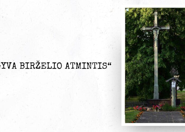Žudynių Pravieniškių lageryje minėjimas: Gyva birželio atmintis