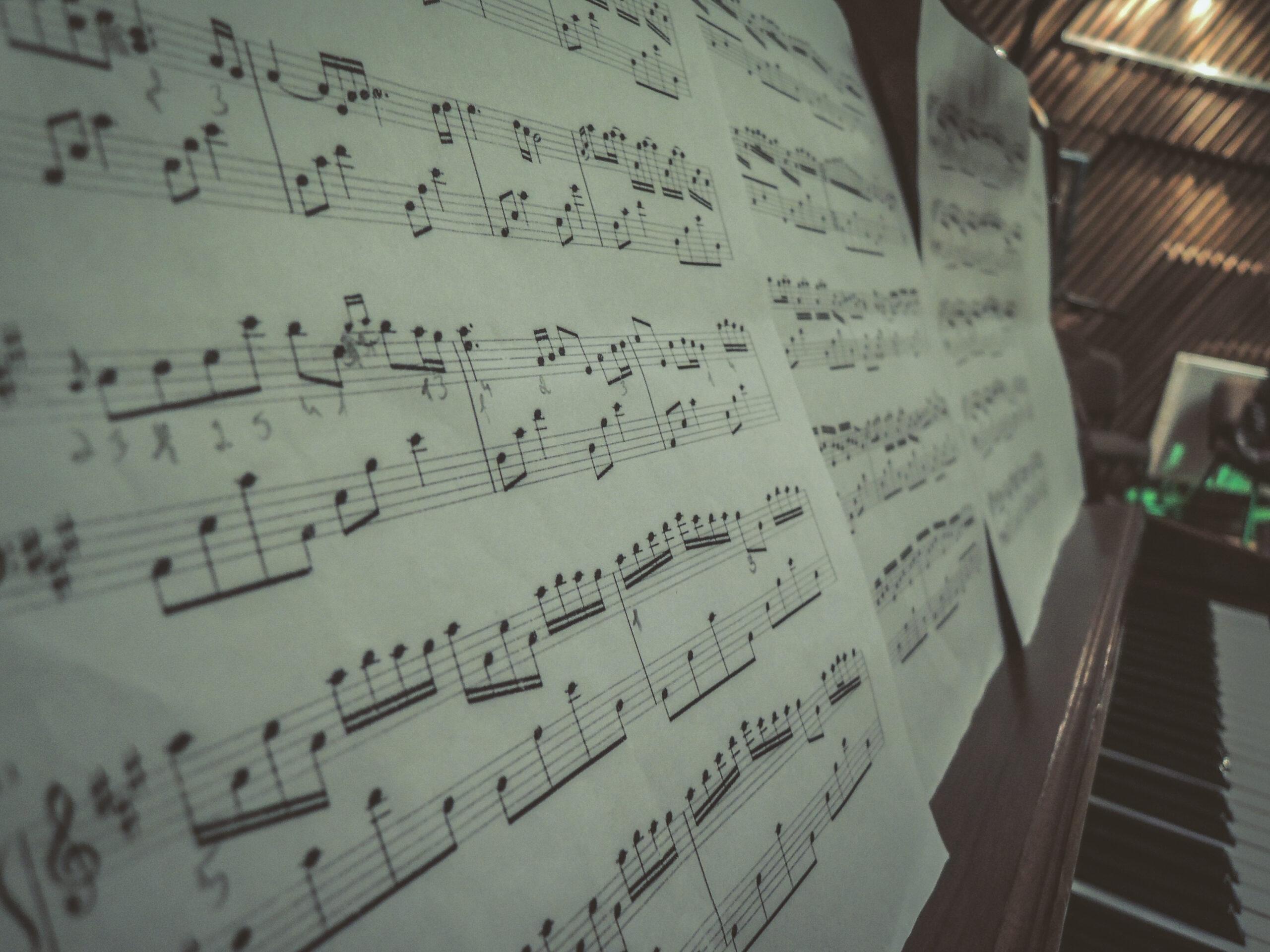 Muzikinis vakaras Dovainonyse